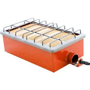 Обогреватель инфракрасный газовый Следопыт Диксон 3,65 PH-GHP-D3,65