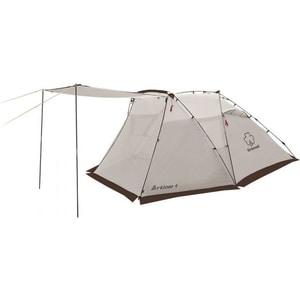 Палатка автомат Greenell Арклоу 4 цена
