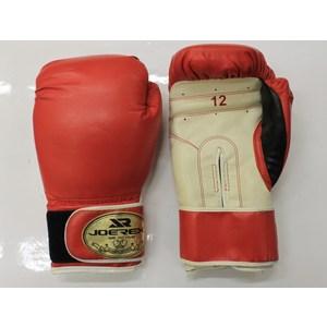 Перчатки боксерские Joerex JBX112 joerex бадминтон joerex в сумке