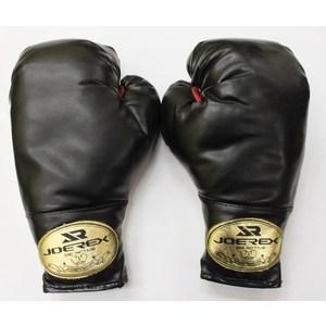 Перчатки боксерские Joerex JBX312 боксерские перчатки