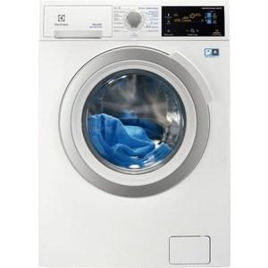 Фотография товара стиральная машина с сушкой Electrolux EWW51607SWD (743916)