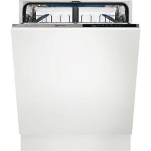 Встраиваемая посудомоечная машина Electrolux ESL97345RO electrolux esl 4561