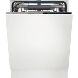 Встраиваемая посудомоечная машина Electrolux ESL98345RO