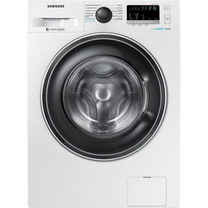 Фотография товара стиральная машина Samsung WW80K42E07WD (743957)