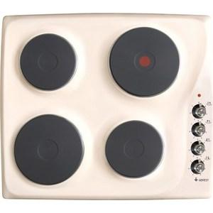 Электрическая варочная панель GEFEST СВН 3210 К55 цена