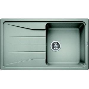 Кухонная мойка Blanco Sona 45S алюметаллик (519664) brother rs 45s