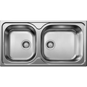 Кухонная мойка Blanco Tipo XL 9 (511926) автомобильная лампа h9 65w 1 шт philips