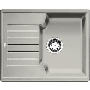 Кухонная мойка Blanco Zia 40S жемчужный (520624) blanco actis керамика