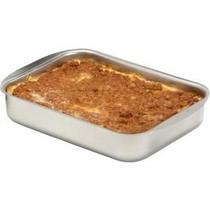 Форма для лазаньи Frabosk Fornomania (382.40) форма для пиццы frabosk fornomania 382 16