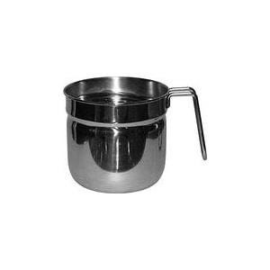 Подогреватель для молока (водяная баня) Frabosk (108.15)