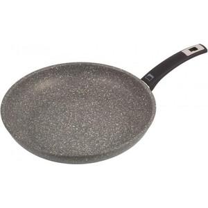 Сковорода d 20 см Giannini La Pietra di Giannini (6580) цена 2017