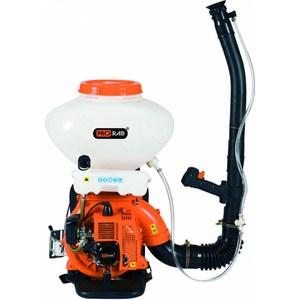 Опрыскиватель бензиновый Prorab MD 42 генератор бензиновый prorab 5503
