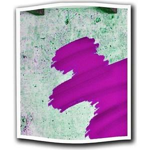 Зеркало Alvaro Banos Carino 75 белый лак (8402.2000) душевая панель alvaro banos valencia v1 cromo