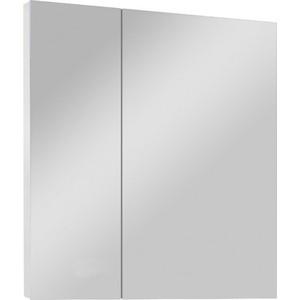Зеркальный шкаф Alvaro Banos Viento 70 (8403.4000) душевая панель alvaro banos valencia v1 cromo