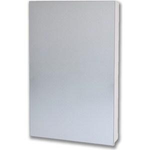где купить Зеркальный шкаф Alvaro Banos Viento 40 (8403.1000) по лучшей цене