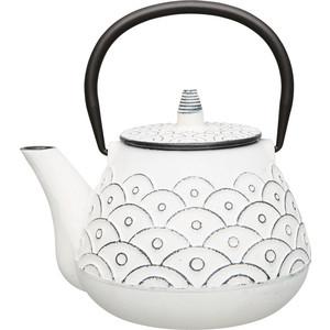 Заварочный чайник чугунный 0.95 л BergHOFF Studio (1107200)