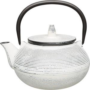 Заварочный чайник чугунный 0.75 л BergHOFF Studio (1107201)