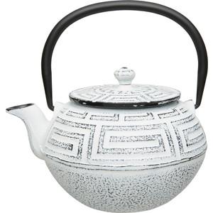 Заварочный чайник чугунный 0.65 л BergHOFF Studio (1107203)