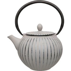 Заварочный чайник чугунный 1.0 л BergHOFF Studio (1107213) чайник berghoff studio lucia со свистком 2 5 л 1104171