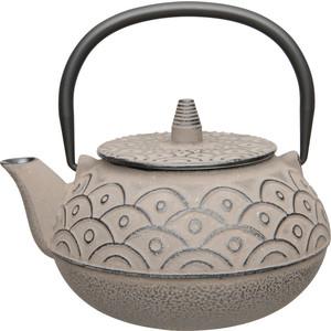 Заварочный чайник чугунный 0.75 л BergHOFF Studio (1107214)