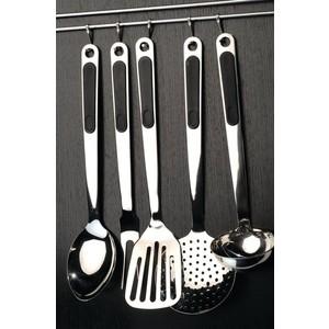 Набор кухонных принадлежностей  7 предметов BergHOFF CooknCo Ergo (2800850) набор посуды 7 предметов berghoff hotel 1107100