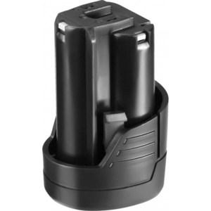 Аккумулятор Зубр АКБ-12-Ли 15М1 виброплита зубр звпб 15 ах