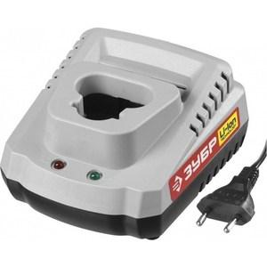 Зарядное устройство Зубр Импульс БЗУ-10.8-12 М1