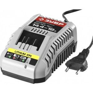 Зарядное устройство Зубр Импульс БЗУ-14.4-18 М1 зарядное устройство зубр бзу 14 4 18 м4