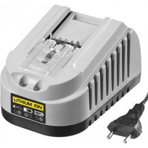 Зарядное устройство Зубр Импульс БЗУ-14.4-18 М4 зарядное устройство зубр бзу 14 4 18 м4