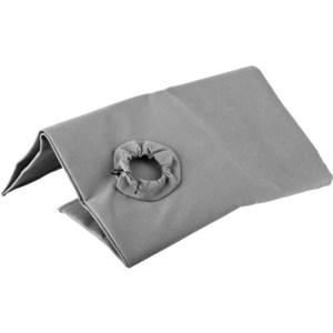 Мешки для пылесоса Зубр МТ-60-М4 зарядное устройство зубр бзу 14 4 18 м4