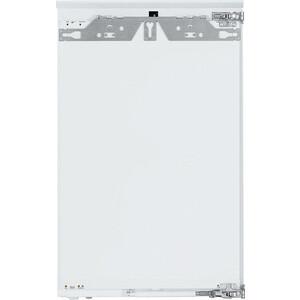 Встраиваемый холодильник Liebherr IB 1650