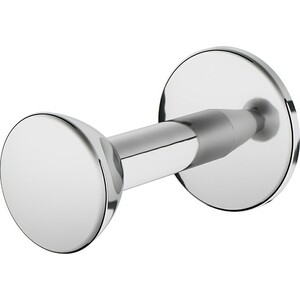 Крючок для халата Am.Pm Sensation (A3035800) 1 dp672219 672219 672222