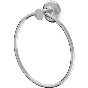 Фотография товара полотенцедержатель кольцо Am.Pm Like (A8034400) (745936)