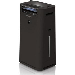 Очиститель воздуха Sharp KCG41RH 6es7365 0ba01 0aa0 6es7 365 0ba01 0aa0 compatible simatic s7 300 interface module im 365 plc fast shipping