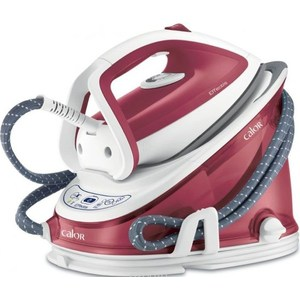 Утюг Tefal GV6731E0 утюг tefal power jeans 450