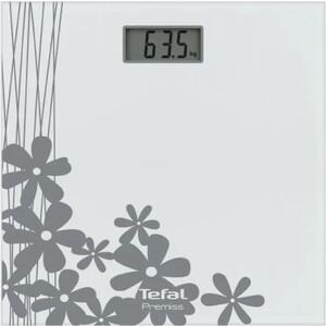 Весы Tefal PP1070V0 цена и фото