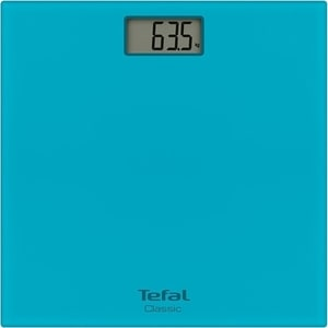 Весы Tefal PP1133V0 tefal gv8963e0