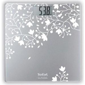 Весы Tefal PP1140V0 весы tefal pp1140v0