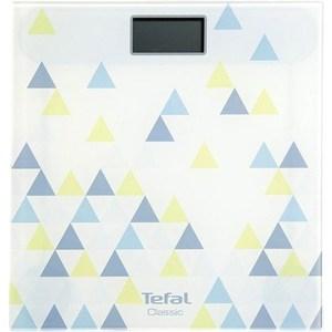 цена на Весы Tefal PP1145V0
