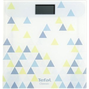 Весы Tefal PP1145V0 цена
