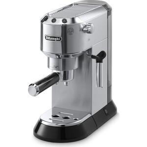 Кофеварка DeLonghi EC 685.M кофеварка delonghi ec 5