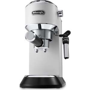 Кофеварка DeLonghi EC 685.W кофеварка delonghi ec 5