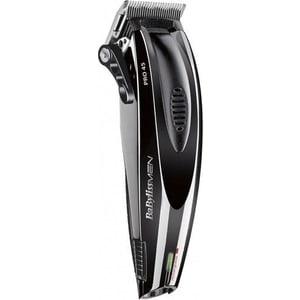 Машинка для стрижки волос BaByliss E951E