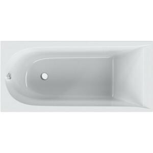 Акриловая ванна Am.Pm Spirit 150х70 см (W72A-150-070W-A2) antika 150х70 а 50950 кофе