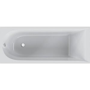 Акриловая ванна Am.Pm Spirit 170х70 см (W72A-170-070W-A2)
