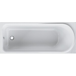 Акриловая ванна Am.Pm Like 170х70 см (W80A-170-070W-A)