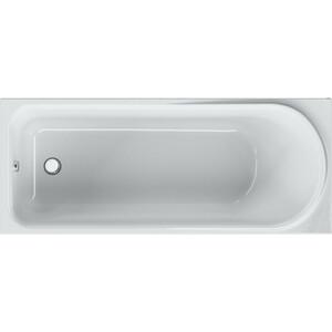 Акриловая ванна Am.Pm Like 170х70 см (W80A-170-070W-A) панель фронтальная am pm like 170 см ассиметричная w80a 170u110w p