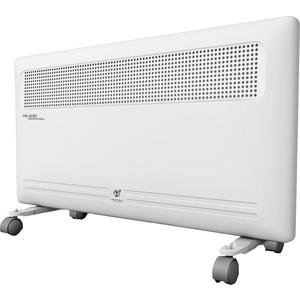 Обогреватель Royal Clima REC-M1500E royal clima rec m1500e электрический конвектор