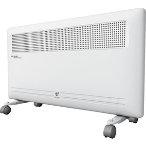 все цены на Обогреватель Royal Clima REC-M1500E онлайн
