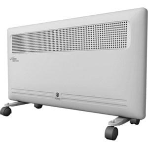 Обогреватель Royal Clima REC-M2000E мобильный кондиционер royal clima rm rs35cn e